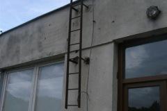 DSCF3909