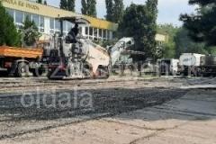 Iskolaudvar-Csicso-8-300x457