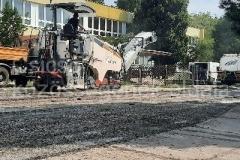 Iskolaudvar-Csicso-8-400x768