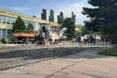 Iskolaudvar-Csicso-9-400x400