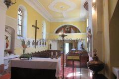 Katolikus_Templom