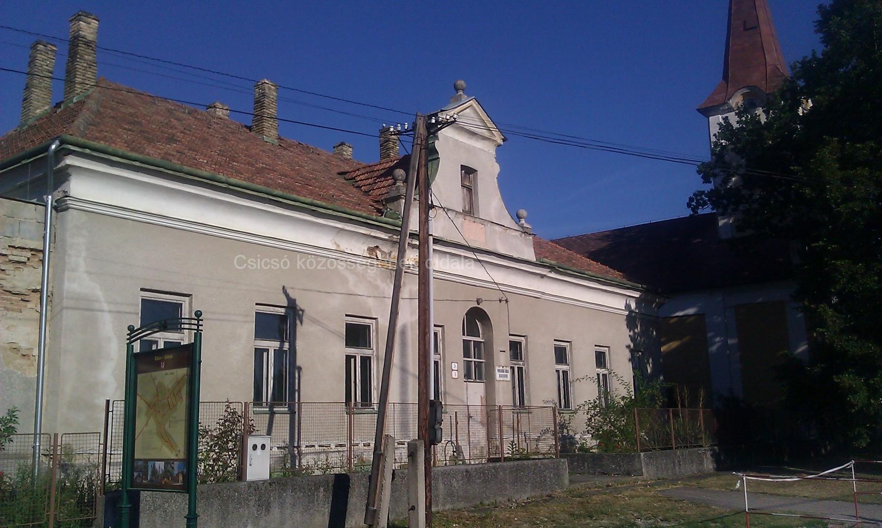 Zárda 2012-08-16